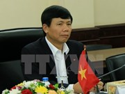 Younger generations play important role in Vietnam-Laos relations