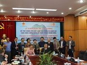 UN Population Fund helps Vietnam with youth development