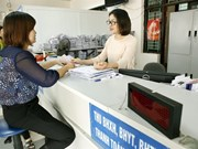 Higher social insurance premiums to benefit workers