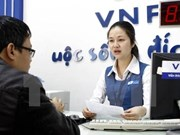 VNPT wants to sell finance subsidiary for 500 billion VND