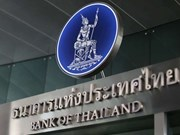 Bank of Thailand targets faster, more convenient financial transaction
