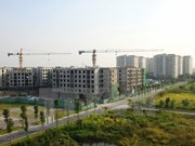 Association proposes housing stimulus package