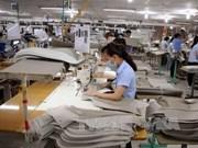 Shoe industry gears up to go hi-tech