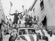 Congratulations sent to Cuba on Revolution Day