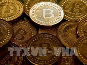 Thailand warns against bitcoin's risks