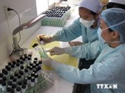 HCM City plans additional testing for TB