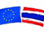 Thailand, EU to resume FTA talks