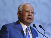 2018 promises healthy economic growth for Malaysia
