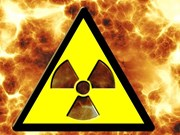 Malaysia concerned about radioactive handmade bombs