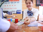 Moody assigns first-time rating to LienVietPostBank