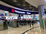 Mobile World finishes acquisition of Tran Anh Digital