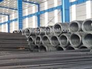 Hoa Phat exports 200,000 tonnes of steel