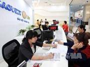 Bao Viet's brand value estimated at 108 million USD