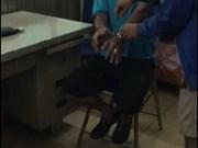 HCM City police crack large drug trafficking ring