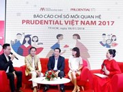 Vietnam ranks second in relationship fulfillment: survey