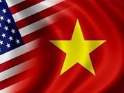 Vietnam, US law organisations step up cooperation