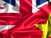 UK vocational education providers to seek partnership in Vietnam