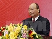Mass mobilization activities in national development lauded