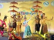 Thailand Tourism Festival 2018 announced