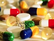 New players to re-shape pharmaceutical sector