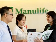 Manulife set to become largest life insurer