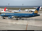Vietnam Airlines debuts premium economy seats for Japanese routes