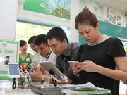 Vietnam's app market needs to stay on its toes: experts