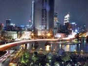 HCM City's civil servants' income to rise