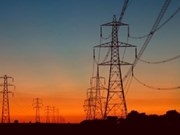 Laos plans to sell more electricity to Myanmar