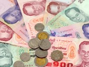 Thaland: exporters urge central bank to act on strong baht