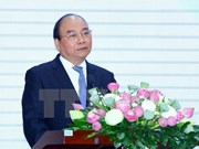 PM to attend ASEAN-India Commemorative Summit