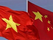 Consulate General in Guangzhou marks 68 years of Vietnam-China ties