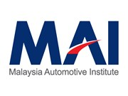 Malaysian automotive industry looks to less rely on foreign labour