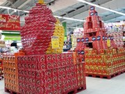 Mondelez Kinh Do to roll out over 40 products for Tet
