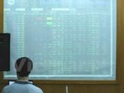 Blue chip stocks lift Vietnam's markets