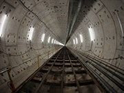 Spain helps HCM City build metro line