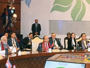 Vietnamese PM attends ASEAN-India Commemorative Summit