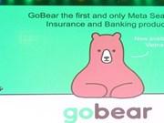 GoBear to add software team in Vietnam