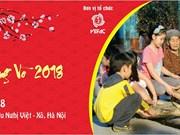 2018 spring trade fair to introduce Vietnamese specialties