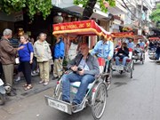Hanoi, HCM City among 10 cheapest cities in SE Asia