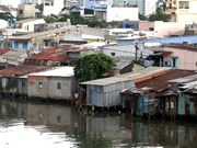 HCM City wants private investors to fund renewal of canal region
