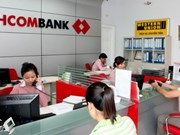 Moody's optimistic about bad debt resolution in VN's banks
