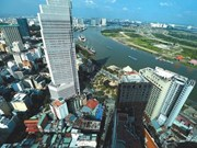 Property market attracts 77.6 million USD in FDI in January