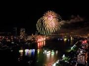 Da Nang, Hoi An to host Tet festivities