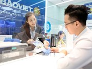 Vietnam insurance benefits from foreigners