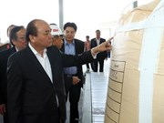 PM asks for breakthrough measures to boost Dak Nong's growth