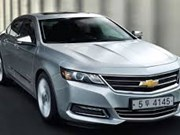 RoK considers support measures for GM Korea
