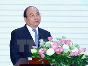 PM praises three students in Soc Trang for their honesty