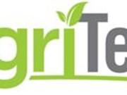 Thailand: Agri-Tech Innovation Forum 2018 held