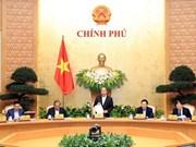 PM stresses major requirements for sectors